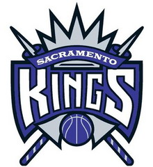 Sacremento Kings