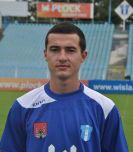 Damian Adamczyk