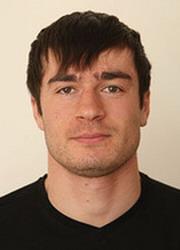 Aslan Muratovich Dudiev