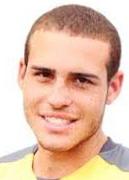 Pedro Henrique de Castro Silva