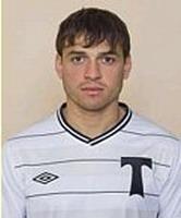 Elbrus Zurayev