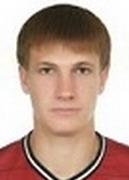 Alan Chochiyev