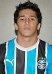 Silvio Jose Cardoso Reis Junior