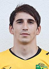 Vedran Jerkovic