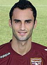 Filipe Vilaca Oliveira