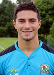 Jamie MacLaren