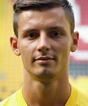 Hasan Pepic