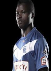 Didier Drogba