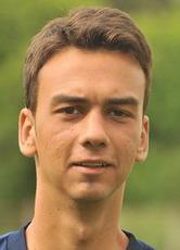 David Omar Rodriguez Barrera,Deivid
