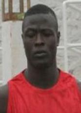 Ezechiel Ndouassel
