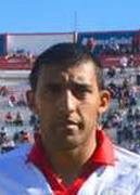 Ramon Abila