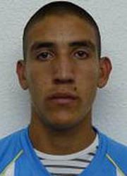 Adrian Ricardo Centurion