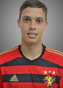 Mike dos Santos Nenatarvicius