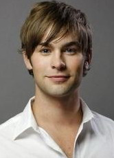 Adam Lang