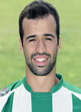 Bruno Filipe Lopes Correia,Bruninho