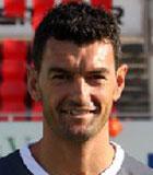 Sebastian Manuel Corona Nazario