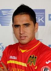 Emilio Exequiel Hernandez
