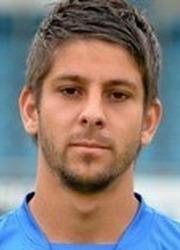 Christoph Anton