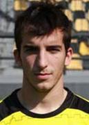 Alexandros Kartalis