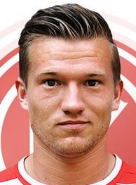 Bastian Muller