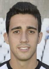 Gonzalo Herrero Agueros