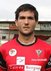 Alvaro Corral