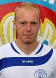 Tim Tilger