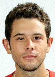Vitor Rodrigues Saba