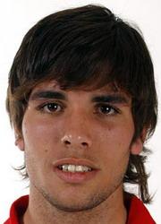 Leandro Cabrera Sasia