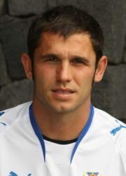 Luis Garcia Conde