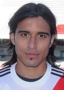 Luis Alfredo Vila