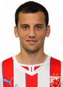 Petar Durickovic
