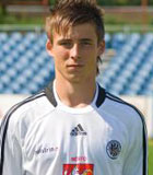 Radek Voltr