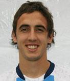 Pablo Nicolas Caballero