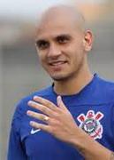 Fabio Santos Martins