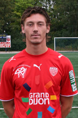 Antoine Goulard