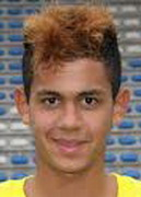 Edmilson Junior Paulo da Silva