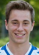 Matthias Bader
