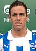 Anders K. Jacobsen