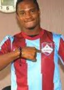 Chikeluba Francis Ofoedu