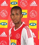 Musa Lebusa