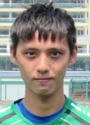 Chan Sze Chun