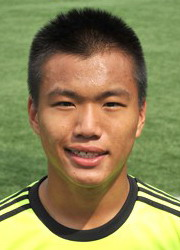 Ngan Lok Fung