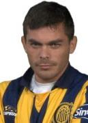 Antonio Cesar Medina