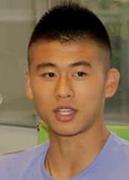 Zhang Yuning