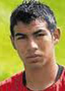 Junior Nazareno Sornoza Moreira
