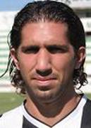 Joao Pedro Azevedo Silva