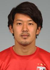 Toyofumi Sakano
