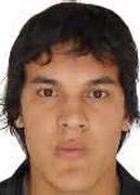 Gustavo Raul Gomez Portillo