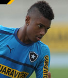 Victor Vinicius Coelho Santos